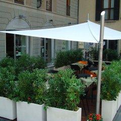 Отель Arli Business And Wellness Бергамо фото 3