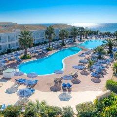 Отель Labranda Sandy Beach Resort - All Inclusive бассейн фото 2