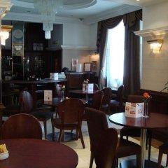 Royal Eagle Hotel гостиничный бар
