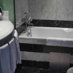 Stallmästaregården Hotel Стокгольм ванная фото 2