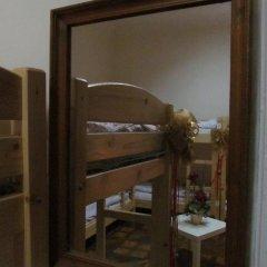 Гостиница Central Square Hostel Украина, Львов - 6 отзывов об отеле, цены и фото номеров - забронировать гостиницу Central Square Hostel онлайн комната для гостей фото 3