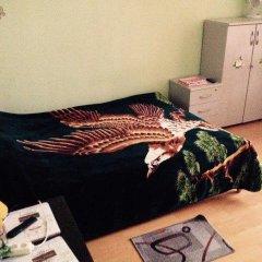 Гостиница Хостел Lana в Москве 4 отзыва об отеле, цены и фото номеров - забронировать гостиницу Хостел Lana онлайн Москва фото 3