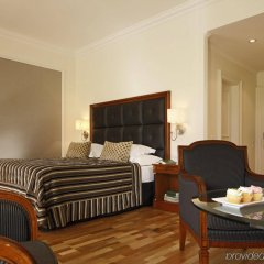 VICTORIA-JUNGFRAU Grand Hotel & Spa комната для гостей фото 2