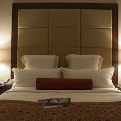 Отель Park Regis Kris Kin Дубай фото 10