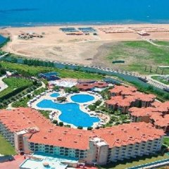 Miramare Queen Hotel - All Inclusive Сиде фото 13
