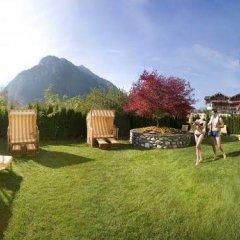 Hotel Sonnalp фото 9