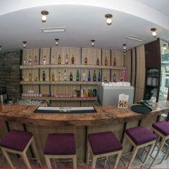 Hotel Light гостиничный бар