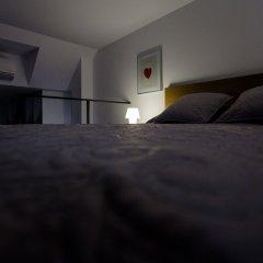 Отель Odonell Loft by FlatSweetHome комната для гостей фото 4