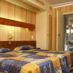 Hotel Modern Est комната для гостей фото 3