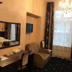 Гостиница «Сапфир» в Санкт-Петербурге 1 отзыв об отеле, цены и фото номеров - забронировать гостиницу «Сапфир» онлайн Санкт-Петербург