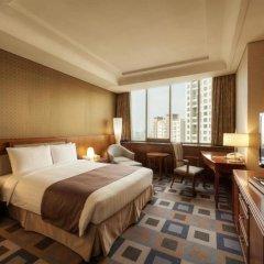 Отель Riviera Южная Корея, Сеул - 1 отзыв об отеле, цены и фото номеров - забронировать отель Riviera онлайн комната для гостей фото 2