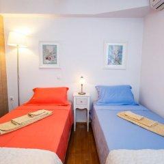 Апартаменты Modern 5thfloor Acropolis view apartment детские мероприятия