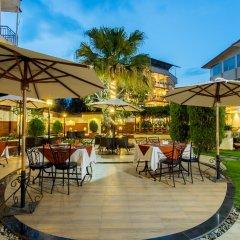 Отель Moonlight Непал, Катманду - отзывы, цены и фото номеров - забронировать отель Moonlight онлайн питание