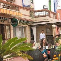 Отель Tibet Непал, Катманду - отзывы, цены и фото номеров - забронировать отель Tibet онлайн фото 2