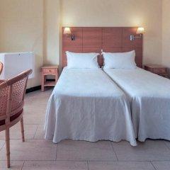 Отель Dom Pedro Madeira Машику комната для гостей