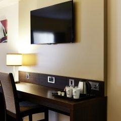 Отель ibis styles Sharjah Hotel ОАЭ, Шарджа - отзывы, цены и фото номеров - забронировать отель ibis styles Sharjah Hotel онлайн удобства в номере