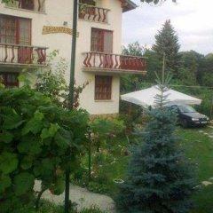 Отель Veselata Guest House Болгария, Боровец - отзывы, цены и фото номеров - забронировать отель Veselata Guest House онлайн фото 9