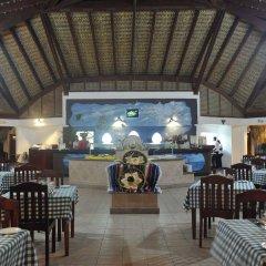 Отель VIK Hotel Arena Blanca - Все включено Доминикана, Пунта Кана - отзывы, цены и фото номеров - забронировать отель VIK Hotel Arena Blanca - Все включено онлайн питание фото 3