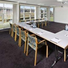 Отель Vejle Center Hotel Дания, Вайле - отзывы, цены и фото номеров - забронировать отель Vejle Center Hotel онлайн детские мероприятия