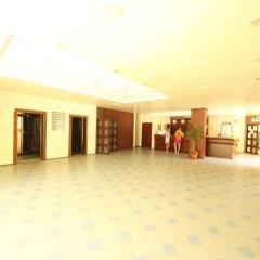 Отель Menada Oasis Resort Apartments Болгария, Солнечный берег - отзывы, цены и фото номеров - забронировать отель Menada Oasis Resort Apartments онлайн помещение для мероприятий