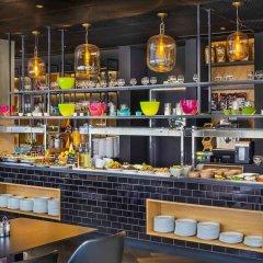 ibis Styles Jerusalem City Center Hotel Израиль, Иерусалим - отзывы, цены и фото номеров - забронировать отель ibis Styles Jerusalem City Center Hotel онлайн гостиничный бар