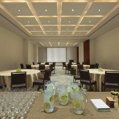 Отель The Westin Resort & Spa Cancun фото 6