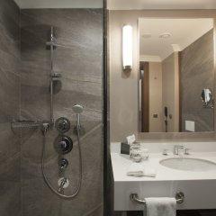 Radisson Blu Hotel Diyarbakir Турция, Диярбакыр - отзывы, цены и фото номеров - забронировать отель Radisson Blu Hotel Diyarbakir онлайн ванная фото 2