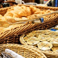APA Hotel Sugamo Ekimae питание фото 2