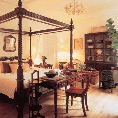 Отель De Tuilerieën - Small Luxury Hotels of the World Бельгия, Брюгге - отзывы, цены и фото номеров - забронировать отель De Tuilerieën - Small Luxury Hotels of the World онлайн фото 14