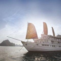 Отель Aphrodite Cruises фото 4
