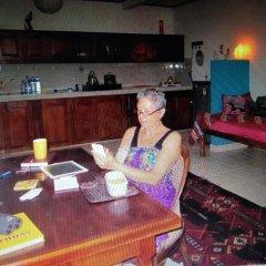 Отель Marigold Beach House в номере