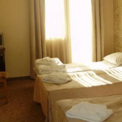 Отель Hilez Болгария, Трявна - отзывы, цены и фото номеров - забронировать отель Hilez онлайн комната для гостей фото 3