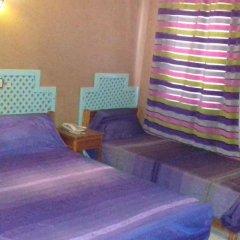 Отель Zaghro Марокко, Уарзазат - отзывы, цены и фото номеров - забронировать отель Zaghro онлайн сауна