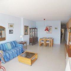 Отель Aiguaneu Sa Palomera Испания, Бланес - отзывы, цены и фото номеров - забронировать отель Aiguaneu Sa Palomera онлайн фото 5