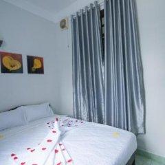 Отель Shina Hotel Вьетнам, Нячанг - отзывы, цены и фото номеров - забронировать отель Shina Hotel онлайн фото 8