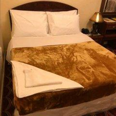 Отель City Hotel ОАЭ, Шарджа - отзывы, цены и фото номеров - забронировать отель City Hotel онлайн фото 5