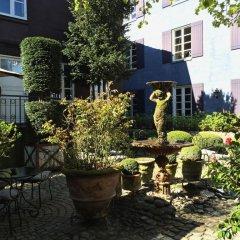 Отель Villa Provence Дания, Орхус - отзывы, цены и фото номеров - забронировать отель Villa Provence онлайн фото 3