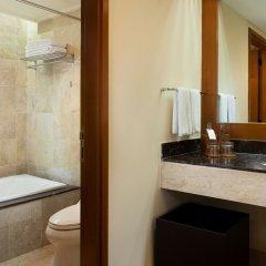 Отель Ayodya Resort Bali Индонезия, Бали - - забронировать отель Ayodya Resort Bali, цены и фото номеров ванная