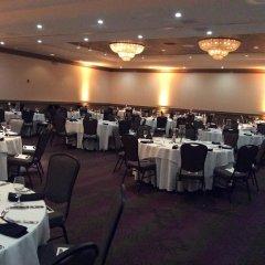 Отель Hilton Washington DC/Rockville Hotel & Executive Meeting Center США, Роквилль - отзывы, цены и фото номеров - забронировать отель Hilton Washington DC/Rockville Hotel & Executive Meeting Center онлайн фото 8