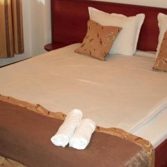 Отель Dvata Brjasta Family Hotel Болгария, Асеновград - отзывы, цены и фото номеров - забронировать отель Dvata Brjasta Family Hotel онлайн комната для гостей фото 5