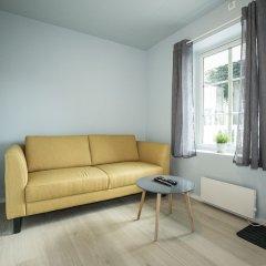 Отель Stavanger Housing Hotel Норвегия, Ставангер - отзывы, цены и фото номеров - забронировать отель Stavanger Housing Hotel онлайн фото 8