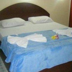 Отель Fun World Plaza Hotel Фиджи, Вити-Леву - отзывы, цены и фото номеров - забронировать отель Fun World Plaza Hotel онлайн комната для гостей