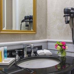 Meroddi Bagdatliyan Hotel ванная фото 2