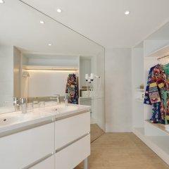 Отель Sol Beach House Mallorca - Adult Only Испания, Эстелленс - отзывы, цены и фото номеров - забронировать отель Sol Beach House Mallorca - Adult Only онлайн спа фото 2