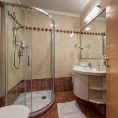 Hotel Avidea Лагундо ванная фото 3