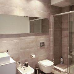 Отель NWT Monserrat Испания, Валенсия - отзывы, цены и фото номеров - забронировать отель NWT Monserrat онлайн ванная фото 2