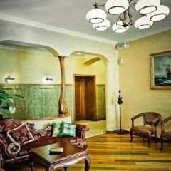 Шелфорт Отель интерьер отеля фото 3