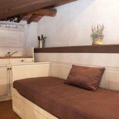 Отель Casone Ugolino Кастаньето-Кардуччи комната для гостей фото 4