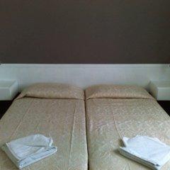 Отель Hilltop Gardens комната для гостей фото 4