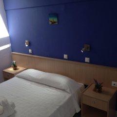 Zefyros Hotel детские мероприятия фото 2
